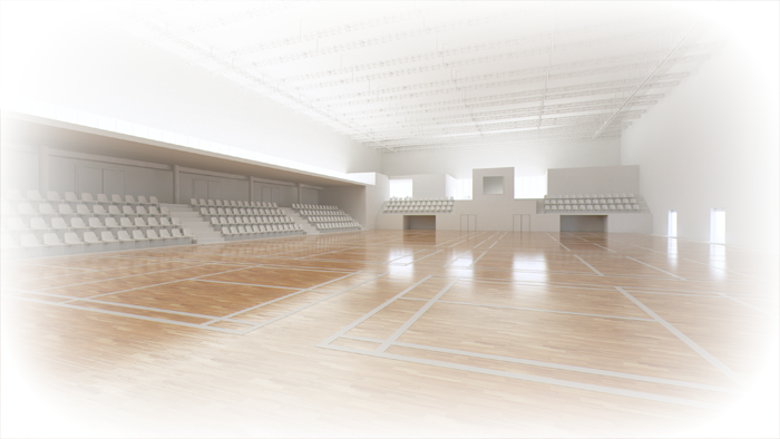 Huso_at_project_Dalseoung_citizens_Gynasium_03