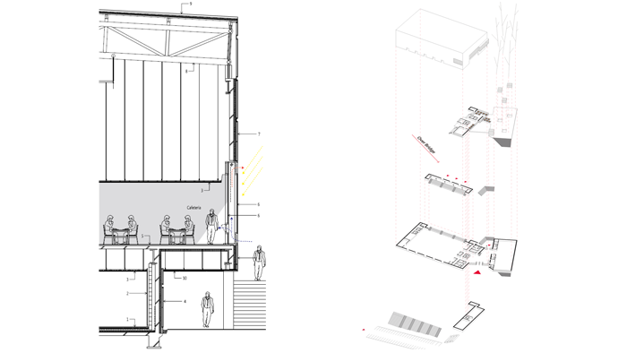 Huso_at_project_Dalseoung_citizens_Gynasium_Diagram