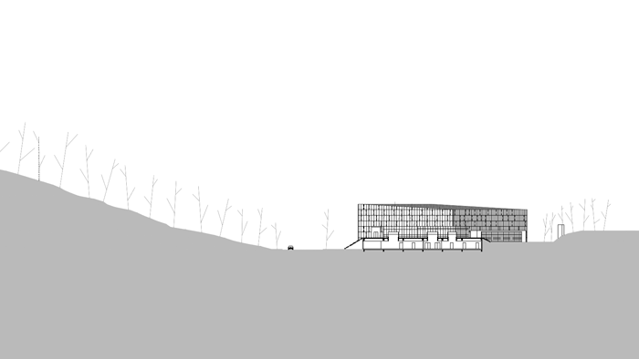 Huso_at_project_Dalseoung_citizens_Gynasium_Section_01
