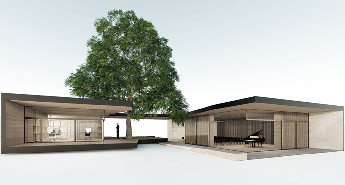 Huso_at_project_Korean Embassy Pavilion_후소_03