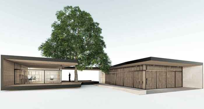 Huso_at_project_Korean Embassy Pavilion_후소_04