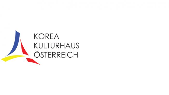 Huso_at_project_logo_koreakulturhausösterreich_2_오스트리아한인문화회관로고