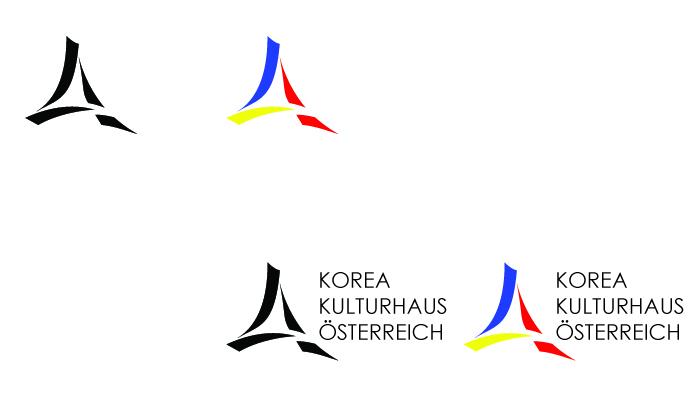 Huso_at_project_logo_koreakulturhausösterreich_4