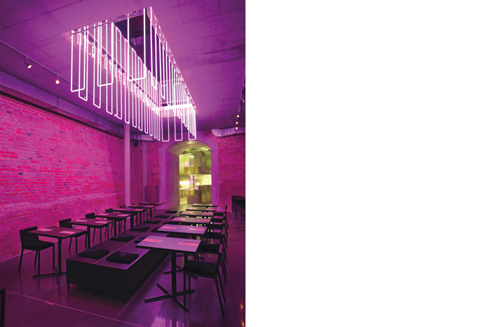 Huso_at_project_neon restaurant_후소_04