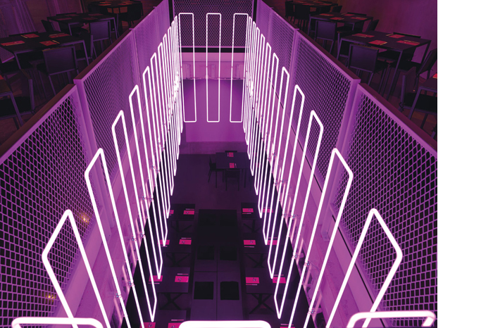 Huso_at_project_neon restaurant_후소_05