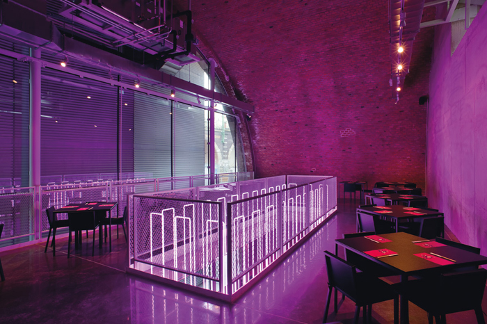 Huso_at_project_neon restaurant_후소_06