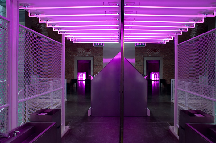 Huso_at_project_neon restaurant_후소_07